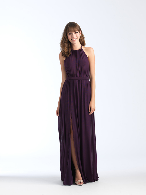 Designer 1559 Allure Bridesmaid Dress