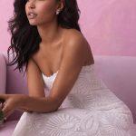 3158 Allure Romance Princess Line Bridal Gown
