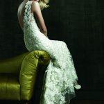 8800 Allure Bridal Designer Wedding Dress