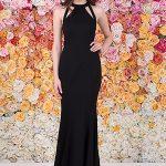 Allison The Bridal Outlet Exclusive Bridesmaid Dress
