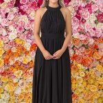 Emma The Bridal Outlet Exclusive Bridesmaid Dress