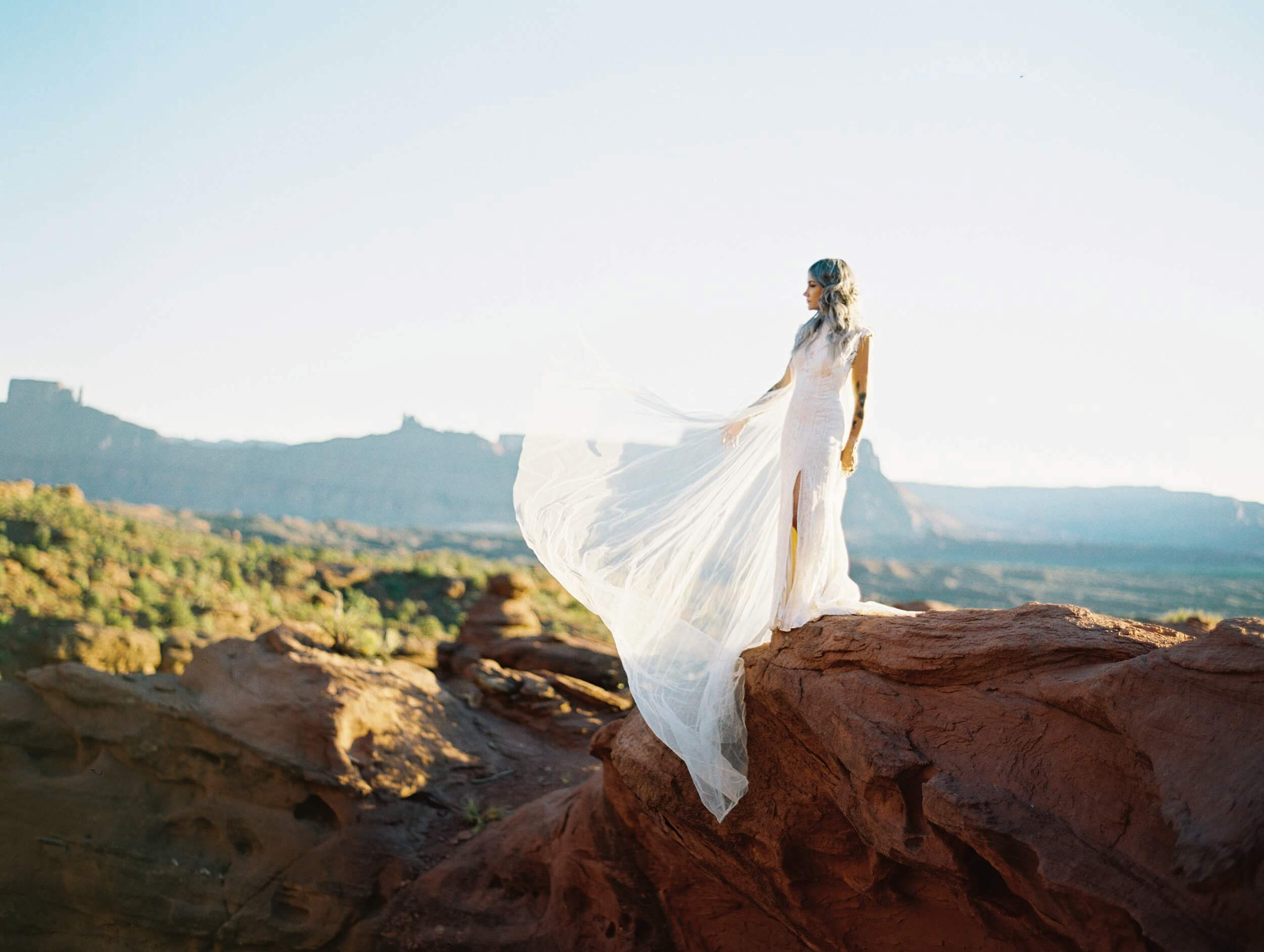 Wedding Dresses & Bridesmaids Gowns | 2 Locations Somersby