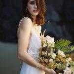 F115 Lily Wilderly Bride Designer Bridal Gown