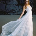 F119 Eloise Wilderly Bride Bridal Gown