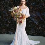 F124 Stella Wilderly Bride Bohemian Bridal Gown