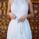 F133 Skylar Wilderly Bridal Gown