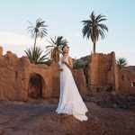 F138 Isla Wilderly Bridal Gown