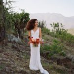F149 Shea Wilderly Bridal Gown