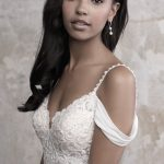 MJ453 Madison James Bridal Gown