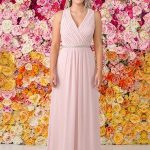 Mia The Bridal Outlet Exclusive Bridesmaid Dress
