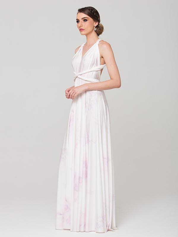 Tania Olsen PO31 Versatile Bridesmaid Gown