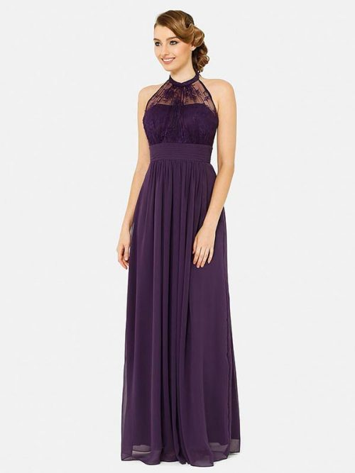 Tania Olsen PO33 Bridesmaid Dress