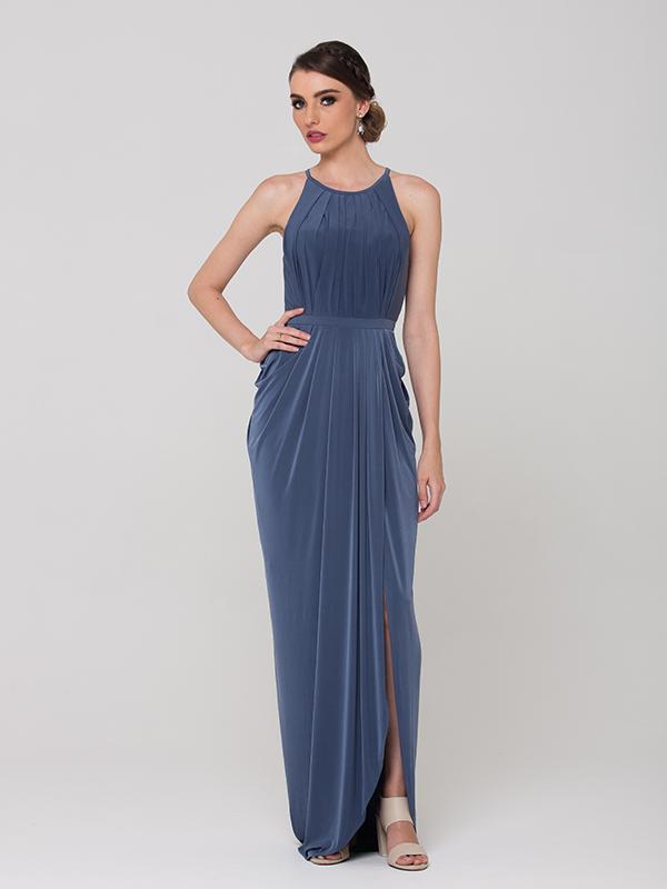 Tania Olsen TO76 Designer Bridesmaid Dress
