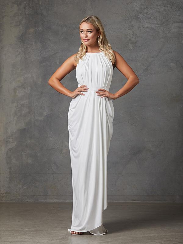 Tania Olsen TO76 Bridesmaid Gown