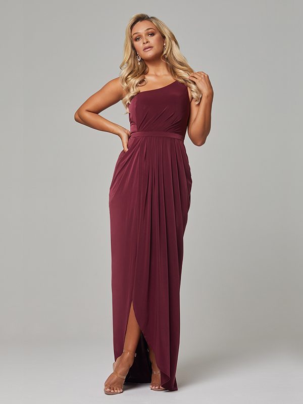 Tania Olsen TO800 Bridesmaid Dress